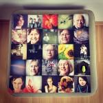 mama 10x10 - instagram